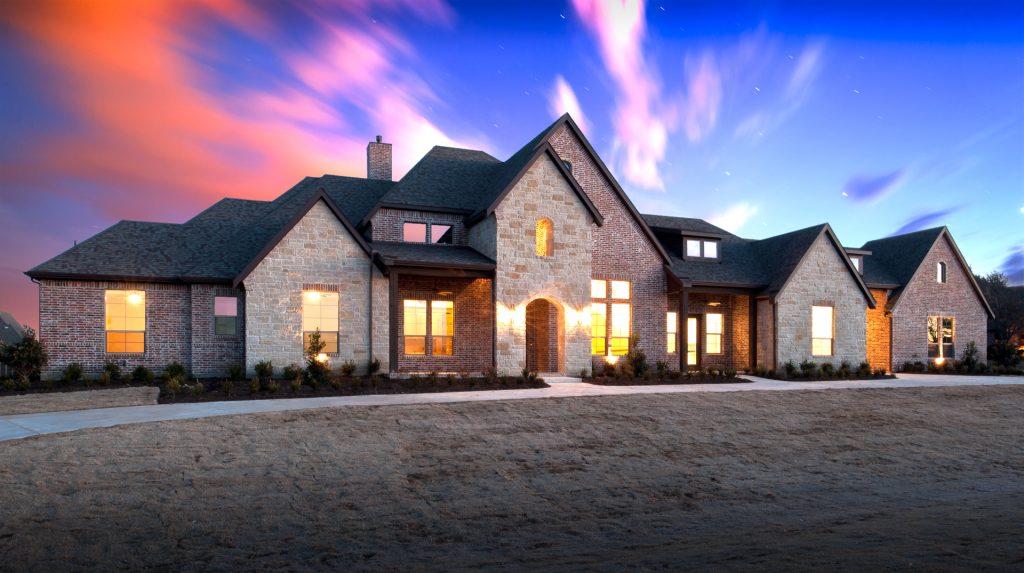 Photo of 5503 Estate Lane