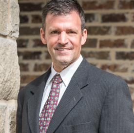Mark Romerhaus