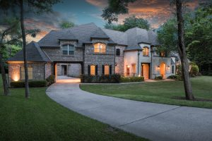 Homes for sale in Lovejoy ISD