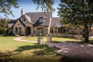 Another home in Lovejoy ISD sold and not on MLS