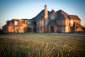Homes for sale in Allen, Fairview, Lucas, McKinney and all of Lovejoy ISD