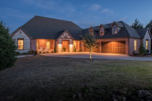 5110 Pond View Lane