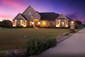 623 Pool Lane Lucas, Texas