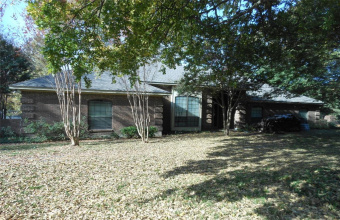 2225 Stone, Wylie, Texas 75098, 3 Bedrooms Bedrooms, ,2 BathroomsBathrooms,Single family,For sale,Stone,14471421