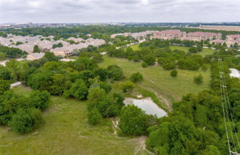 405 Meandering, Fairview, Texas 75069, ,Farm & ranch,For sale,Meandering,14598078
